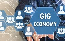 The gig economy: the concerns are fair but the advantages are undeniable