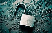 Three in five SMEs have experienced a Cyber Attack over 12 months