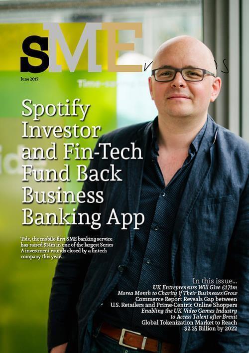 SME News - June 2017