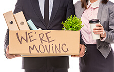 Everything You Need to Know When Moving Offices