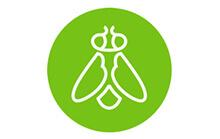 Greenfly, Inc. Announces Tech Partnership