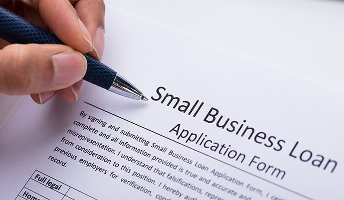 SMEs: a neglected opportunity for traditional banks