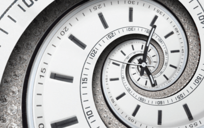 7 Time Saving Technology Tools Essential for SME Success