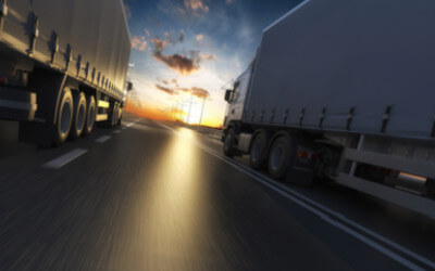 Top Tips for Buying a Commercial Vehicle
