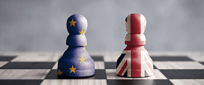 Beyond Brexit: How employers can attract and retain top young talent