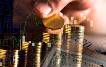 Pre-Market Technical Pulse on Gold Stocks