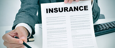 3 ways small businesses can calculate their insurance needs