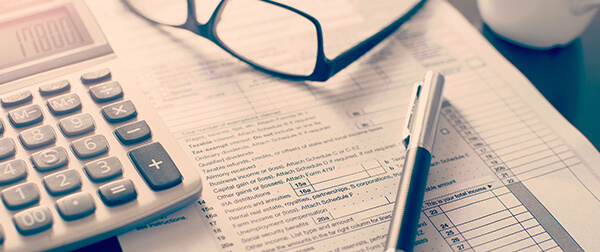 5 tax incentives every SME should take advantage of
