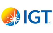 International Game Technology Announces Results Of Tender