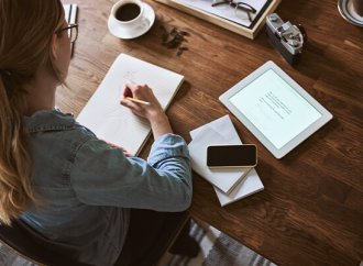 Advisers Warn On Self-Employed Protection Fears