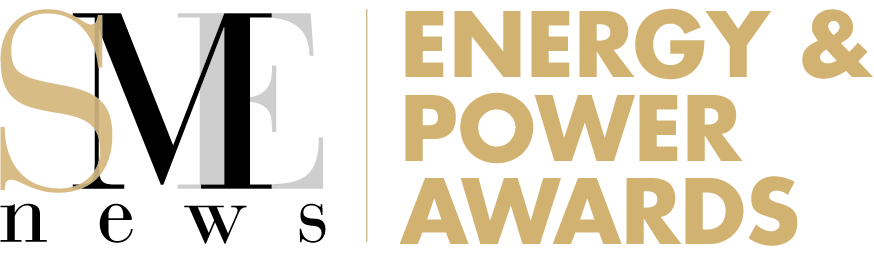 Energy & Power Awards Logo - SME News