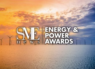 The Energy & Power Awards 2019 Press Release