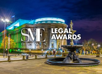 2020 Legal Awards Press Release