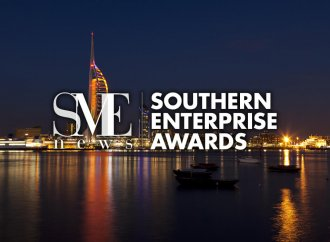 The Southern Enterprise Awards 2019 Press Release