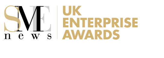 UK Enterprise Awards - SME News