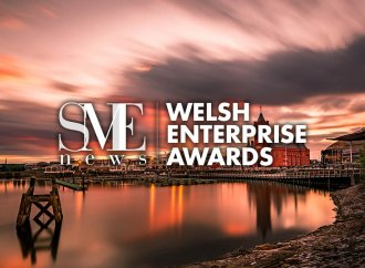The Welsh Enterprise Awards 2019