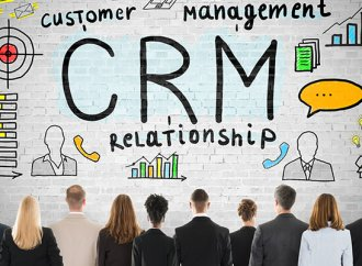 The SME Guide to CRM in 2019