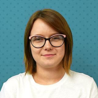 Chloe Smart - SME News