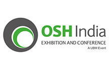 OSH India: Transforming India's Workplace Safety and Health