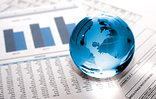 International SMEs: A UK Start-Up Goes Global