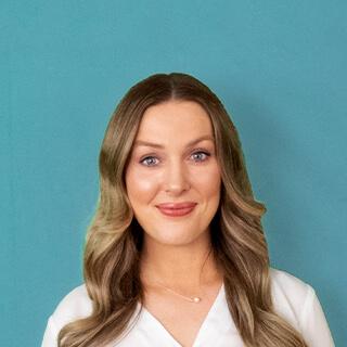 Holly Morris AI Global Media