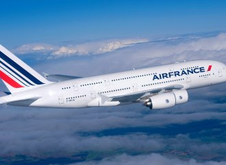 Profile: Air France-KLM