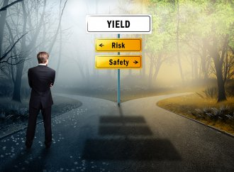 Work Related Road Risk – An Organisational Perspective
