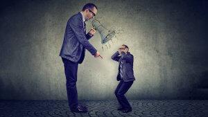 SME bosses interfere in HR - SME news