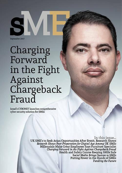 SME News - September 2017