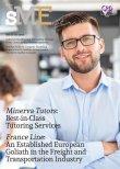SME News - Q1 2019
