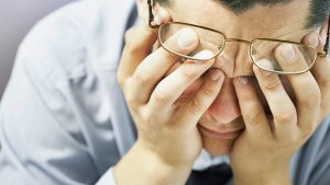 Biggest Worries for UK Small Business Owners