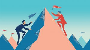 Levelling the playing field between start-ups and traditional firms - SME news