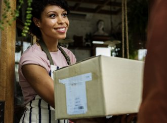 Amazon Business Launches Business Prime in the UK