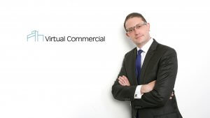 Andrew Vertes - Virtual Commercial