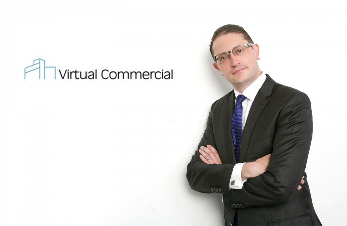 Virtual Commercial – the Future of the Commercial Real Estate Market