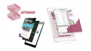 Atom42 - SME News