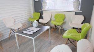 Cahn Property Solutions - SME News