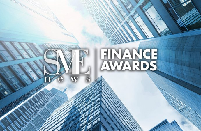 Finance Awards 2019 Press Release
