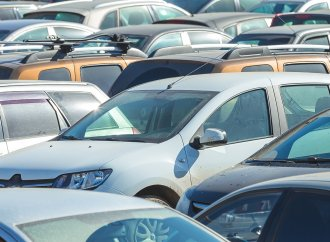 HEYCAR – NEW ONLINE MARKETPLACE FOR USED CARS – LAUNCHES IN UK BACKED BY VOLKSWAGEN AND DAIMLER