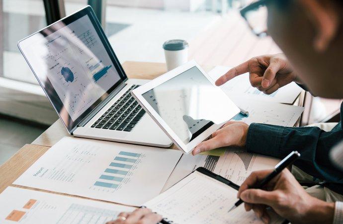 IW Capital launches EIS Portfolio Service in response to IFA demand