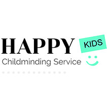 Happy Kids Childminding Service - Jean Orsbourn