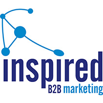 Inspired B2B Marketing