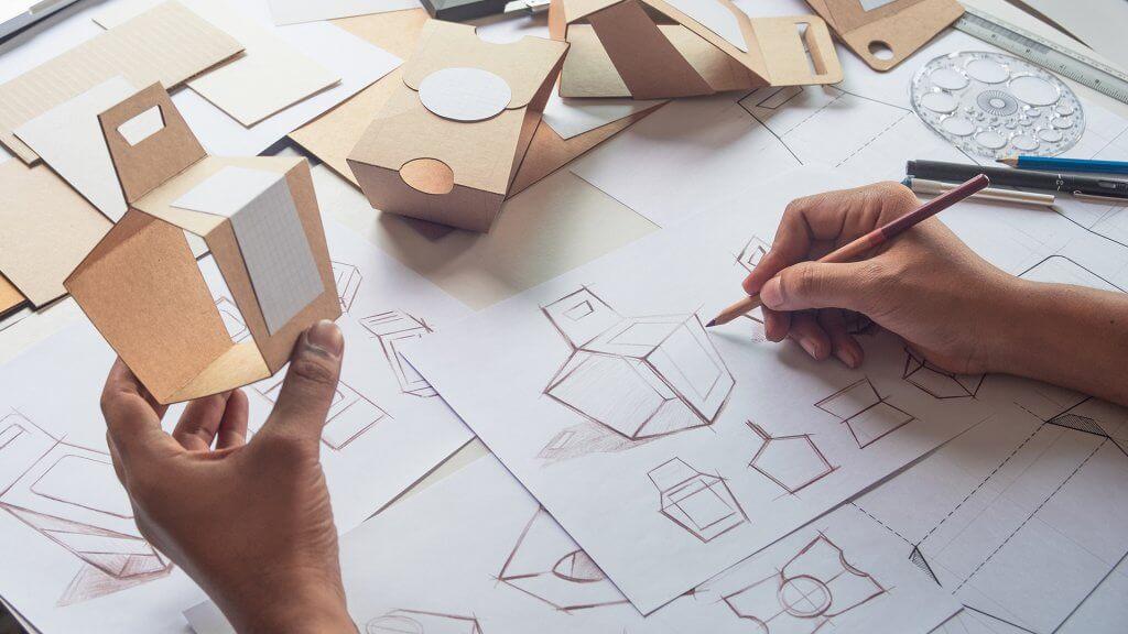Image result for innovative packaging design