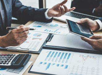 What is Asset Finance and How Could it Benefit Your Business?