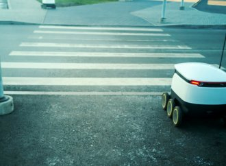 Robot revolution: how is packaging needing to adapt for the droid generation?