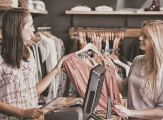 Top 5 Tips To Boost Your Sales This Black Friday
