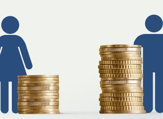 Equal Pay Day 2019 is here: Workhuman survey reveals possible causes of, and solutions to the UK's pay gap problem
