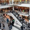'Boxing' your way out of the Black Friday noise