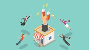 Retain Staff In Today's Competitive Market