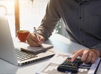 Tips For Setting Up An Accounting Business